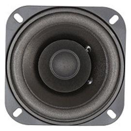 Audio McGee Mc Gee breedband 12.5cm 120W