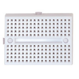 Sintron Connect Breadboard-set 2x170 wit