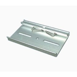 Meanwell Din rails retaining clip