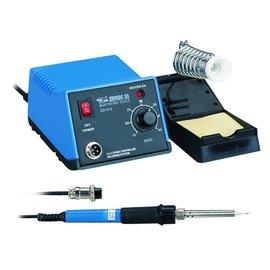 Ohmeron Soldeerstation - 48 Watt