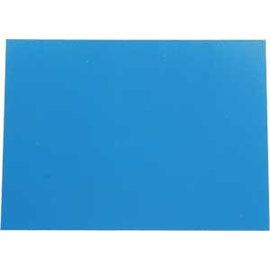 Bungard Enkelzijdige fotogevoelige printplaat 160x100mm