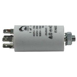 Ohmeron 1uF-450vac