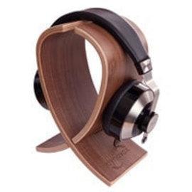Audio Dynavox Dynavox hoofdtelefoon standaard KH250 hout