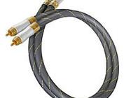high end kabels