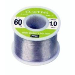 Sintron Connect Soldeertin 500gr