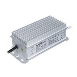 Blanko 12 V / 5A 60 W, IP67 - 156x66x50mm