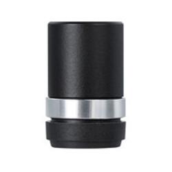 Audio Dual Tegengewicht  platenspeler CS 420/435-1