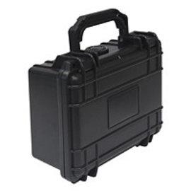 Blanko Koffer waterdicht en schokbestendig