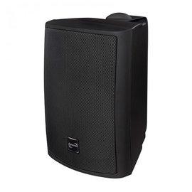 Audio Dynavox Dynavox PB402 HiFi Boxenset zwart