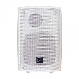 Audio Dynavox Dynavox PB402 HiFi Boxenset wit