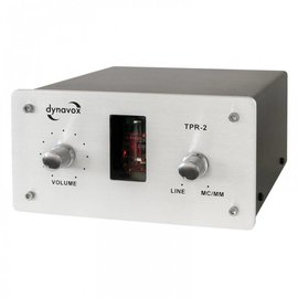 Audio Dynavox Sound converter TPR2