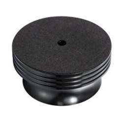 Audio Dynavox Dynavox aluminium ondersteuningsgewicht voor draaitafels.