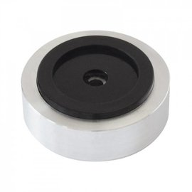 Audio Dynavox Dynavox aluminium voet 4-delig