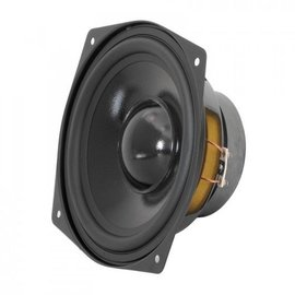 Audio Dynavox Dynavox 165x165mm 4 Ohm