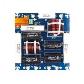 Audio Dynavox Dynavox 2 weg filter 300W