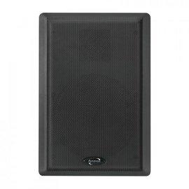 Audio Dynavox Flatpanel 40 Watt zwart