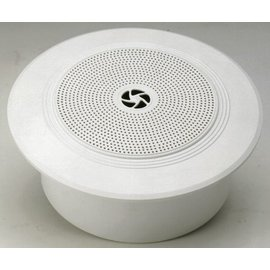 Audio McGee Plafond luidspreker XD-166