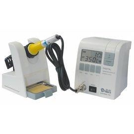 Digitaal soldeerstation ZD937