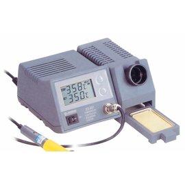 Dig.soldeerstation 48 Watt