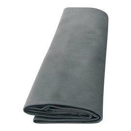 Luidsprekerdoek grijs
