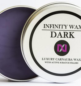 Infinity Wax DARK Wax 150ml