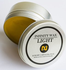 Infinity Wax LIGHT Wax 150ml