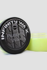 Infinity Wax Rubber & Plastic Wax