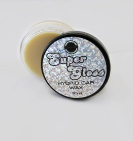 Infinity Wax Super Gloss Wax 30ml