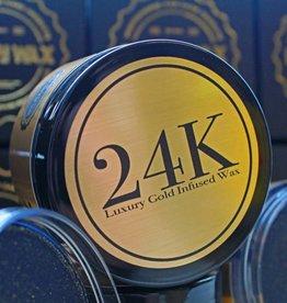 Infinity Wax 24K Gold Wax 150ml