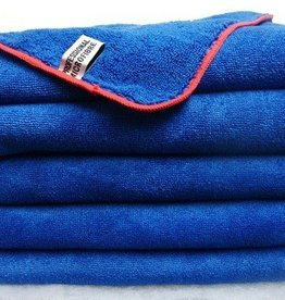 Miracle Dry Microfibre Drying Towel