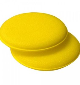 Infinity Wax Polyfoam Wax Applicator