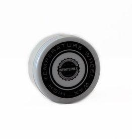 Infinity Wax Hi-Temp Wheel Wax