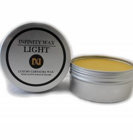Infinity Wax Light Wax 30ml