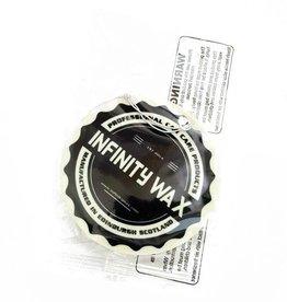 Infinity Wax Cool Waters Air Freshener 10 Pack