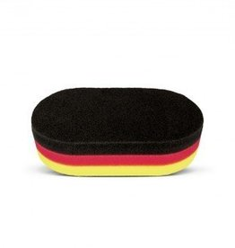 Infinity Wax 2in1 Applicator pad