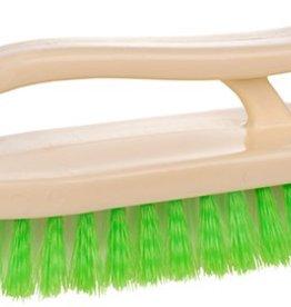 Infinity Wax Upholstery brush