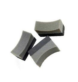 Infinity Wax Tyre & Trim Applicator