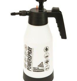 Kwazar Pressure Pump Sprayer 1.5L