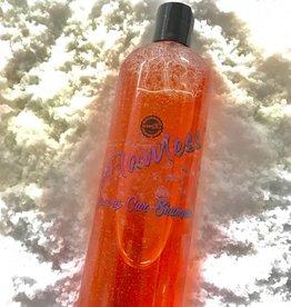 Infinity Wax Flawless Shampoo 500ml