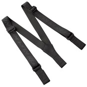 KLIM KLIM Suspenders