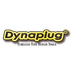 Dynaplug