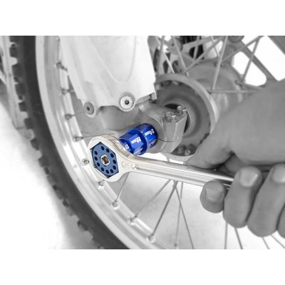 Motion Pro T-6 Hex Axle Tool