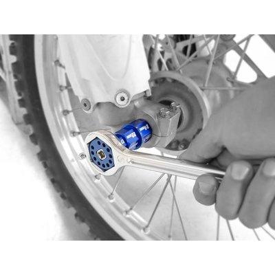 Motion Pro T-6 Hex Wielas sleutel