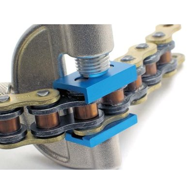 Motion Pro T-6 Lichtgewicht ketting gereedschap