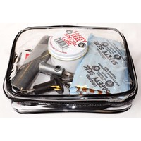 Safety Seal Tubeless Banden reparatieset