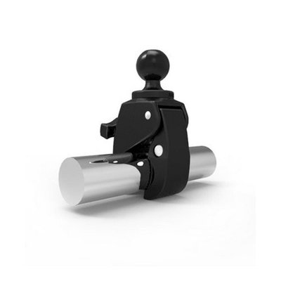 RAM MOUNTS Tough-Claw Small