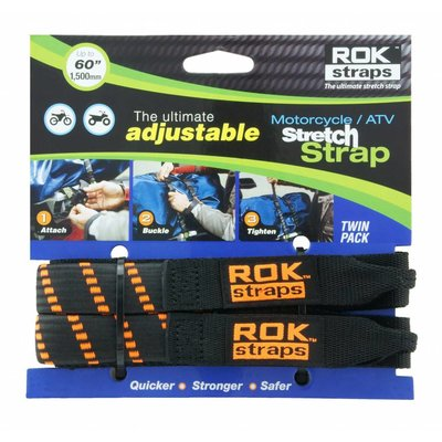 ROKstraps Spanband groot