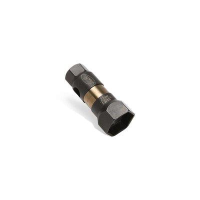 Motion Pro 21 mm Pro Plug Socket