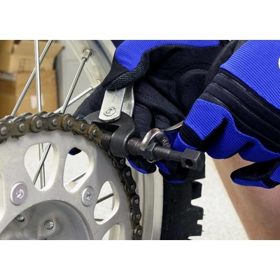 Motion Pro Chain Breaker with Folding Handle