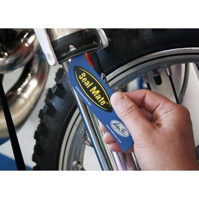Motion Pro Sealmate Fork Seal Cleaner